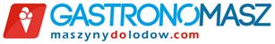 GastronoMasz – MaszynyDoLodów.com