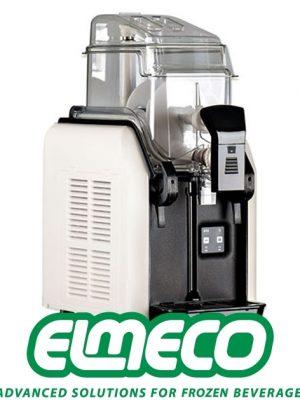 elmeco_bigbiz_slush_coffee_3